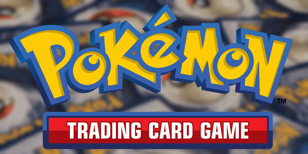 Pokémon TCG Tournament