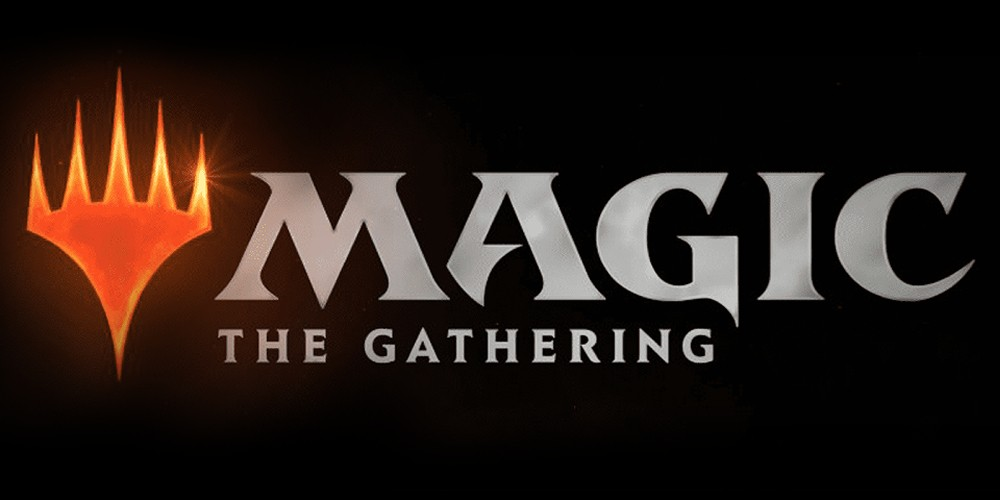 Magic the Gathering Booster Draft